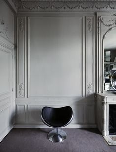Simon Watson / Portfolio / Recent Editorial / Elie Saab Vanity Fair Spain