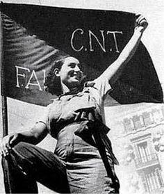 Lucía Sánchez Saornil (1895-1970, Espanya) POETA, MILITANT ANARQUISTA I FEMINISTA «Has jugat i has perdut: això és la vida» #biblioteques_UVEG