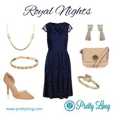 Tall Outfit of the week, inspired by Catherine, Duchess of Cambridge's / Kate Middleton's style and fashion. Royal Nights for any formal occasion. All items in long and tall sizes and big shoe sizes. Shoes Too Big, Weekly Outfits, Kate Middleton Style, Dress For Success, Duchess Of Cambridge, Get The Look, Inspired, Clothes For Women, Formal