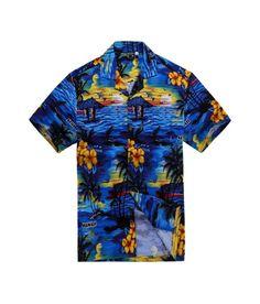 cc371e42 12 Best CLASSIC HAWAIIAN SHIRTS of all time! images   Aloha shirt ...