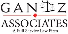 Gantz Associates, About Us - Gantz Associates was founded in 1999 by Adam J. Gantz, a hard-working, caring attorney with expertise in real estate, bankruptcy, and other areas of law directly affecting the daily lives of Michigan residents.