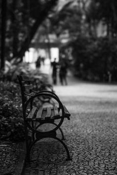 Fotografia & Urbanismo