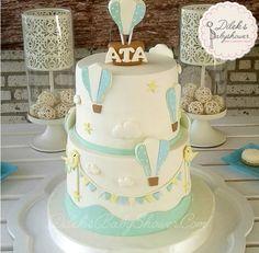 Doğum Günü Organizasyon #doğumgünü #bebek #baby #babyboy #babygirl #babygifts #bebeksüsleri #bebekürünleri #bebekler #babygiftsideas #babybirthday #birthday #kidsbirthday www.dileksbabyshower.com