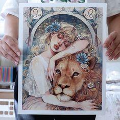 Tatoo Design, Art Sketches, Art Drawings, Tatoo Art, Colorful Drawings, Art Plastique, Portrait Art, Self Portrait Drawing, Aesthetic Art