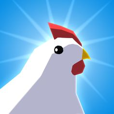 Egg, Inc. Mod Apk Money In the near future, the secrets of the universe will be unlocked in the chicken egg. You have decided. Ipod Touch, Clicker Games, Ios Iphone, Ipad, Money Games, Secrets Of The Universe, Game Update, Simulation Games, Iphone Hacks
