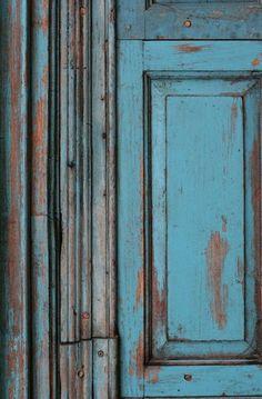 Blue Door Barn St Erth