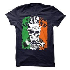 sons of ireland #name #beginI #holiday #gift #ideas #Popular #Everything #Videos #Shop #Animals #pets #Architecture #Art #Cars #motorcycles #Celebrities #DIY #crafts #Design #Education #Entertainment #Food #drink #Gardening #Geek #Hair #beauty #Health #fitness #History #Holidays #events #Home decor #Humor #Illustrations #posters #Kids #parenting #Men #Outdoors #Photography #Products #Quotes #Science #nature #Sports #Tattoos #Technology #Travel #Weddings #Women