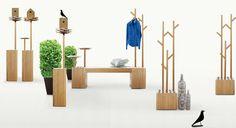 deesawat-outdoor-furniture-stick-up-1.jpg