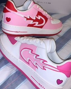 Dr Shoes, Swag Shoes, Hype Shoes, Me Too Shoes, Shoes Heels, Baskets, Aesthetic Shoes, Aesthetic Indie, Fresh Shoes