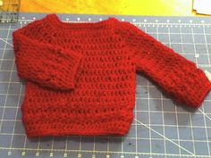 http://debscrafts55.blogspot.gr/2008/05/baby-bumpy-sweater.html