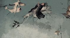 bosch paintings - Google Search