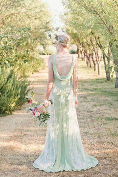 cliare-pettibone-boho-wedding-dress.jpg (600×900)
