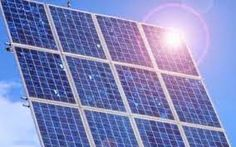 The Real Estate Crier : Top 10 tips for buying solar power
