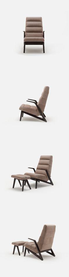 Best Banz Rolf Room FurnitureLiving ImagesBenzContemporary 21 ZilwOXTPku