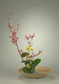 http://www.nihonkoryu.org/jp/works/sakuhin-fuyu/097.JPG