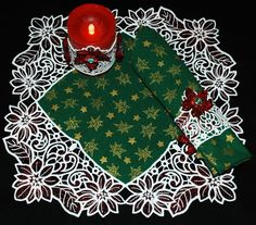 cutwork embroidery pattern - Google Search