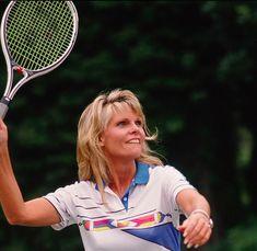 7 Best Cathy Lee Crosby Images Cathy Lee Crosby