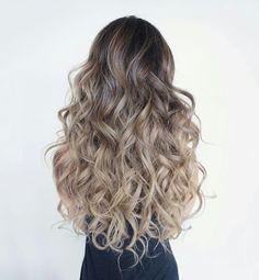 15 Hair Ideas for Summer