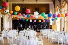 Budget Wedding Tips To Take The Headaches Out Of Wedding Planning - Budget Wedding Garden Party Wedding, Wedding Art, Summer Wedding, Wedding Colors, Our Wedding, Wedding Venues, Wedding Rustic, Wedding Vows, Wedding Ideas