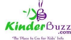 -grocery stores, coffee shops restaurants etc Gluten-Free Regina   KinderBuzz