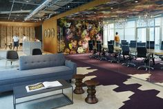 workplaceone-office-design-3