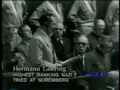 Statements of Nuremberg defendants (Aug. 31, 1946) (Trial Day 216)