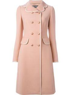 Designer Coats for Women