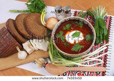 stock-photo-ukrainian-borsch-of-national-kitchen-74593450.jpg (450×320)