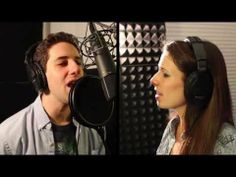 Just Give Me a Reason (a cappella) - Backtrack (feat. Spencer Beatbox) on YouTube