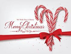 Merry Christmas Greetings in Realistic Candy Cane and Christmas Balls in Back., Merry Christmas Greetings in Realistic Candy Cane and Christmas Balls in Back. What Is Christmas, Christmas Candy, Christmas Balls, Holiday Fun, Christmas Holidays, Candy Cane Poem, Candy Cane Story, Candy Cane Image, Candy Cane Sleigh