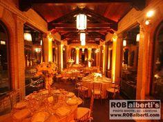 Wheatleigh Hotel Lenox MA Wedding -  www.robalberti.com0 IMG_2142