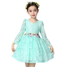 Baby Christening Dress, Disney Princess, Disney Characters, Dresses, Winter Dresses, Vestidos, Dress, Disney Princesses, Gown