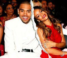 Hollywood Celebrity Splits Of 2013