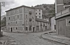 ZARUGALDE-CRUCE DE MUXIBAR