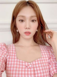 by and Girls Korean Actresses, Korean Actors, Actors & Actresses, Asian Actors, Lee Sung Kyung Photoshoot, Korean Celebrities, Celebs, Sung Hyun, Joo Hyuk