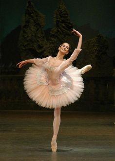 danseuse 5