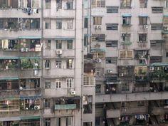 Guanzhou China