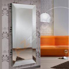 Gaudia Anette Anette designová zrcadla