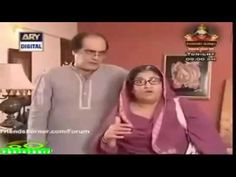 Bulbulay Episode 13 By Video Gallery