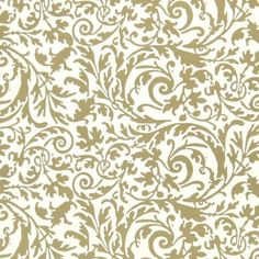 This versatile giftwrap is ideal for weddings, Christmas and everyday, definitely a great option if you a looking for an all purpose giftwrap. Floral Wedding, Wedding Flowers, Cream And Gold, Floral Centerpieces, Special Events, Gift Wrapping, Glass Vase, Wedding Planning, Wedding Decorations