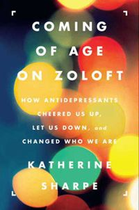 Coming of Age on Zoloft: People dealing with depression who came of age in the 1990s had a vastly different experience than any other generation before. In a lot of ways, antidepressants brought about positive effects in society: they've lifted the veil of shame and secrecy surrounding depression and brought it into the open. Yet the sudden proliferation of antidepressants in the 1990s has also raised numerous issues that have largely been swept under the rug.