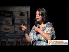 Pautas de alimentación para superar el cáncer por Odile Fernández - YouTube