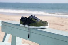 clae-summer-2015-collection-02