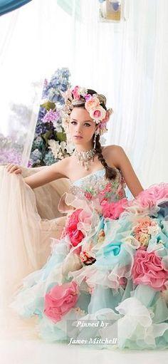 Stella de Libero   Stella de Libero dresses   Pinterest)