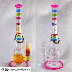 """Gefällt 122 Mal, 66 Kommentare - wƎEdlets (@weedlets_aut) auf Instagram: """"Repost @ihavealotofbowls Does your glass piece have a necklace? 💎📿 Check out her page for awesome…"""" Weed Pics, Weed Pictures, Etsy Handmade, Handmade Gifts, Board Shop, Simple Rules, Instagram Repost, Medical Marijuana, Etsy Jewelry"""