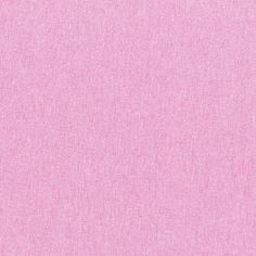 Premium Elite Shimmering Purple Aubergine Chenille Fabric Upholstery Cushion