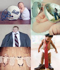 新生児の頃の頃って、寝ているだけのワンパターンな写真が多いですよね?誰でも簡単にプロのような写真が撮れるカメラの構図をご紹介!★アイデア次第で感動も★かわいさも100倍!★ふっくらやわらかい★肌を接写で撮る!★赤ちゃんと一緒に撮る★アイテムを工夫する!①赤ちゃんの手でハートをつくるつくると言っても、ぎゅっと握っている手をくっつけるだけです。②小さな足にKISSマーク♥ママのお気に入りのリップをつけて、赤ちゃんの足に「チュッ」。簡単にオシャレな写真になります。③フワフワすやすやベビーふわふわのところにいる赤ちゃんって無条件にかわいいですよね。ラグやストール、コートなど身近なものを使って、接写で撮影してみてください。④パパとママの手に すっぽり包まれる赤ちゃん小さい小さい赤ちゃんへのパパとママの愛情が伝わる写真になります。モノクロ写真にすることで時が止まったかのような雰囲気を演出でき、より一層感動的な作品に。⑤パパの大きな手と…