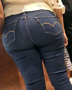 Medietweets av Tight Skinny Jeans (@TighSkinnyJeans) | Twitter