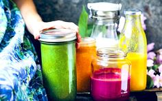 Gesunde Ernährung - Diese 7 Fehler solltest du nicht machen, wenn du auf Zucker verzichten willst