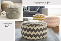 Bean Bags | Pods & Floor Cushions | Childrens Bean Bag -Chairs | Next - This could be pretty cool